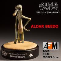ALDAR BEEDO 01