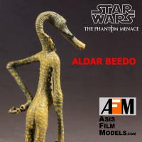 ALDAR BEEDO 02