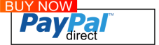 BUY NOW  PAYPAL-MONEY ORDER 2