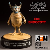 EBE ENDOCOTT 01
