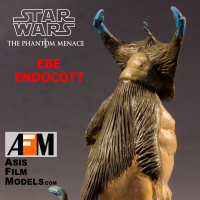 EBE ENDOCOTT 02