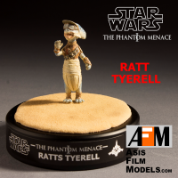 RATTS TYERELL 01