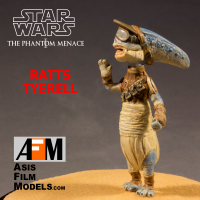 RATTS TYERELL 02
