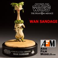 WAN SANDAGE 01