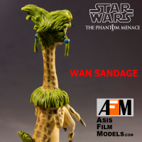 WAN SANDAGE 02