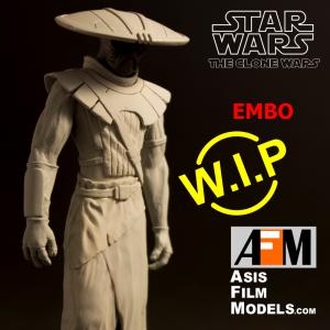 EMBO WIP 01