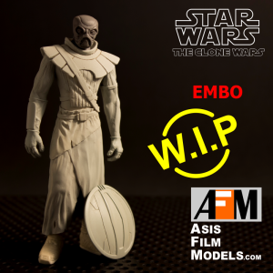 EMBO WIP 02