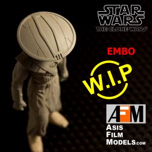EMBO WIP 03