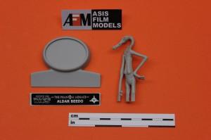 ALDAR BEEDO-ASISFILMMODELS-FDEASIS73