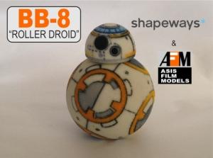 BB-8-ASIS-FILM-MODELS-shapeways