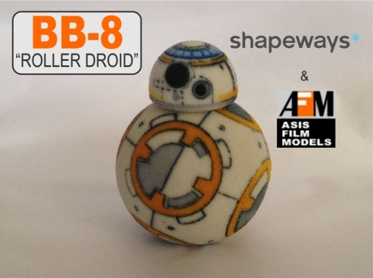 BB-8-ASIS-FILM-MODELS-shapeways