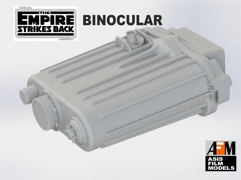 binocular 1-ASIS-FILM-MODELS