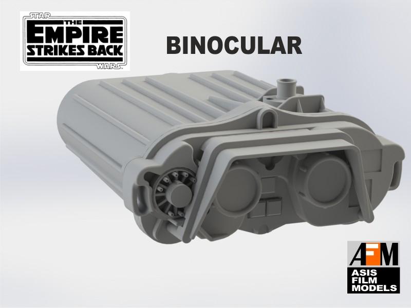 binocular 2-ASIS-FILM-MODELS