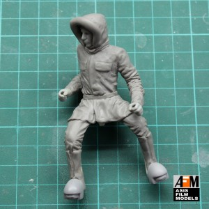 ASISFILMMODELS-HAN SOLO HOTH01