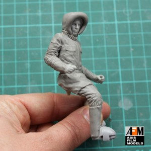 ASISFILMMODELS-HAN SOLO HOTH03