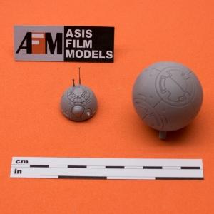 BB-8-ASISFILMMODELS-FDEASIS73-03