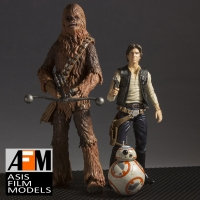 BB-8_ASISFILMMODELS