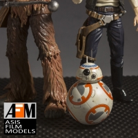 BB-8_ASISFILMMODELS_2