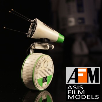 D-O AFM002