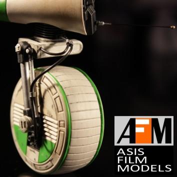 D-O AFM003
